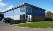Industrial Property Sales Exeter