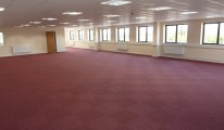 New Offices to let Exeter Ex5 Hill Barton (1)