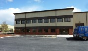 New Offices to let Exeter Ex5 Hill Barton (10)