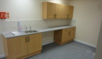 New Offices to let Exeter Ex5 Hill Barton (6)