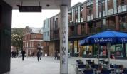 Shop to Let roman walk Princesshay Exeter (9)