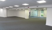 Exeter grade A offices to let with airconditioning Palace Capital PLC (11)