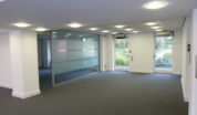 Exeter grade A offices to let with airconditioning Palace Capital PLC (20)