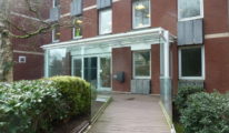Exeter grade A offices to let with airconditioning Palace Capital PLC (4)