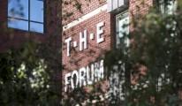 Forum-611501