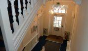 Notaries Hse Exeter rental offices EX1 Turner Locker (18)