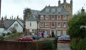 Notaries Hse Exeter rental offices EX1 Turner Locker (3)