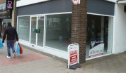 157 Sidwell St. Exeter retail shop to let (4)