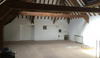 Exeter quay shop to let (10)