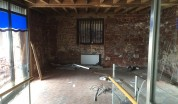 Exeter quay shop to let (4)