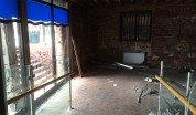 Exeter quay shop to let (7)