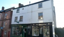 retail investment Devon