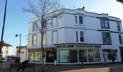 Freehold investment property South Devon (3)