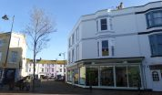 Freehold investment property South Devon (5)