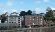 Exeter quayside office space (1)