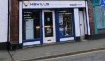 Havill Topsham freehold for sale (19)