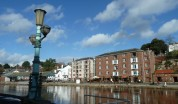 Exeter waterfront offices to rent (6)