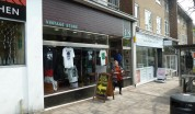 3 South street Exeter Ex1 1DZ retail shop to let (18)