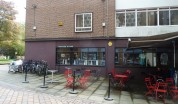 3 South street Exeter Ex1 1DZ retail shop to let (20)