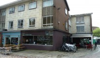 3 South street Exeter Ex1 1DZ retail shop to let (21)