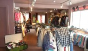 3 South street Exeter Ex1 1DZ retail shop to let (5)