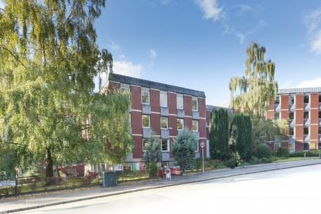 large Exeter office letting