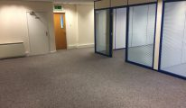 Unit 4, Oaktree Place, Matford, Exeter