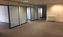 Unit 4, Oaktree Place, Matford Exeter - TO LET