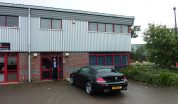 offices to let 4 oaktree place matford business park Exeter (5)