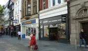 High Street Exeter Retail unit to let 2017 (19)