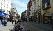 High Street Exeter Retail unit to let 2017 (23)
