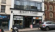 McCoys Fore Street Exeter retail to let 2017 (1)