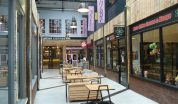McCoys arcade retail units for rent Exeter (3)