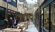 McCoys arcade retail units for rent Exeter (5)