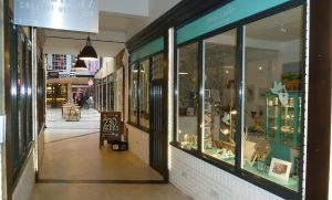 McCoys arcade retail units for rent Exeter (6)