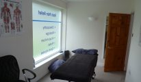 Exeter investment property (1)