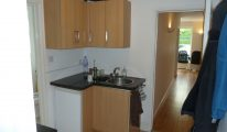 Exeter investment property (3)