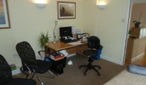 Exeter investment property (6)