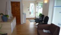 Exeter investment property (7)