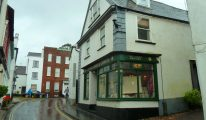 Freehold retail investment Topsham Ex3 (3)