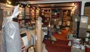 Freehold retail investment Topsham Ex3 (4)