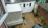 Investment property for sale Exeter (26)