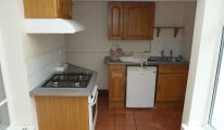 Investment property for sale Exeter (47)