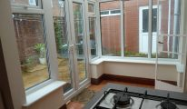 Investment property for sale Exeter (49)