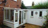 Investment property for sale Exeter (52)