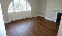 Office studio barnfield crescent Exeter to let EX1 1QT (3)