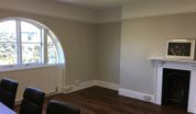 Office studio for rent Exeter EX1 (1)