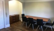 Office studio for rent Exeter EX1 (3)