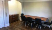 Office studio for rent Exeter EX1 (3)