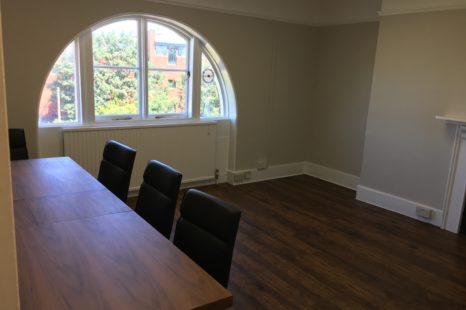 Office studio for rent Exeter EX1 (4)